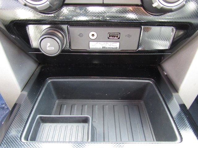 2012 F-150 Crew Cab, Pickup #B80819 - photo 12