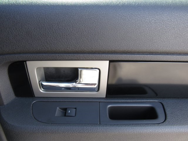 2012 F-150 Crew Cab, Pickup #B80819 - photo 34
