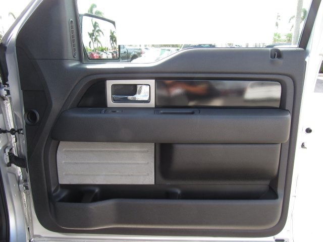 2012 F-150 Crew Cab, Pickup #B80819 - photo 36