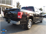 2015 F-150 Super Cab 4x4, Pickup #B89543F - photo 1