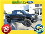 2016 F-150 SuperCrew Cab 4x4,  Pickup #C08677M - photo 1