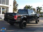 2016 F-150 SuperCrew Cab 4x4,  Pickup #C08677M - photo 2