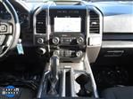 2016 F-150 SuperCrew Cab 4x4,  Pickup #C08677M - photo 19