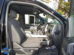 2016 F-150 SuperCrew Cab 4x4,  Pickup #C08677M - photo 37
