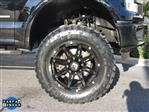 2016 F-150 SuperCrew Cab 4x4,  Pickup #C08677M - photo 41