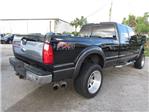 2015 F-350 Crew Cab 4x4, Pickup #C22637 - photo 1