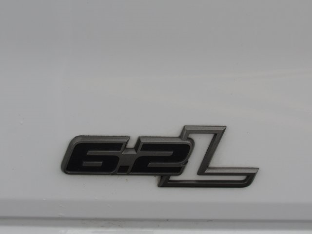2014 F-150 Crew Cab 4x4, Pickup #C40297 - photo 25