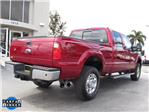 2016 F-350 Crew Cab 4x4, Pickup #C55499 - photo 1