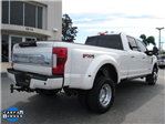 2017 F-350 Crew Cab DRW 4x4, Pickup #C66192 - photo 1