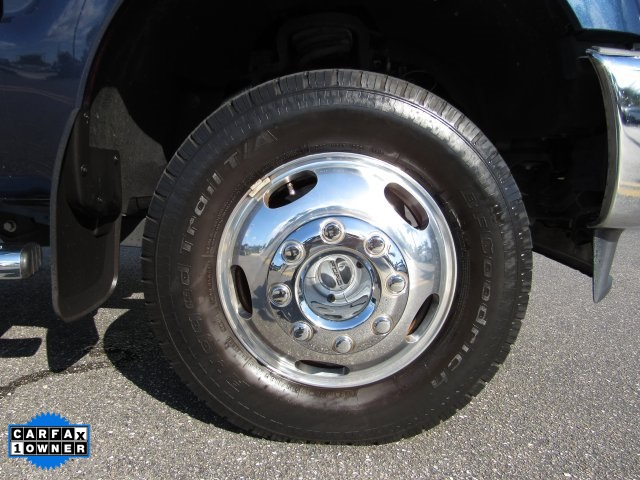 2015 F-350 Crew Cab DRW 4x4, Pickup #D14109 - photo 47