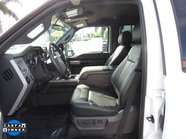 2015 F-250 Crew Cab 4x4, Pickup #D73656 - photo 37