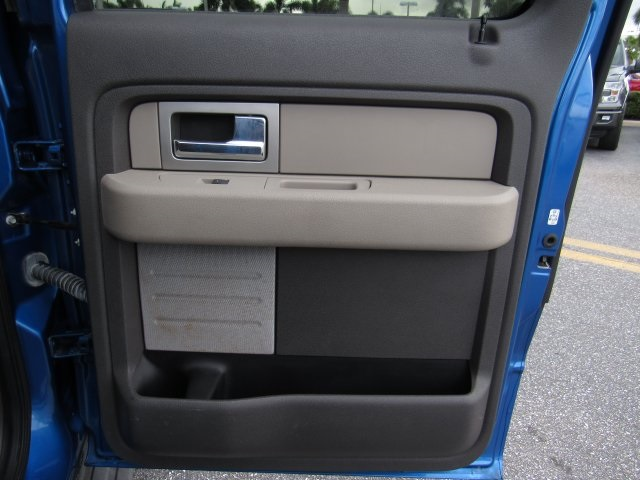 2010 F-150 Super Cab 4x2,  Pickup #E05947 - photo 29