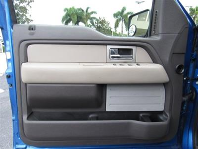 2010 F-150 Super Cab 4x2,  Pickup #E05947 - photo 16