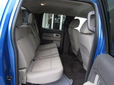 2010 F-150 Super Cab 4x2,  Pickup #E05947 - photo 28