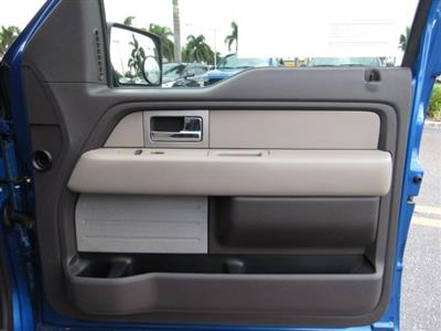 2010 F-150 Super Cab 4x2,  Pickup #E05947 - photo 32
