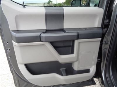 2018 F-150 Crew Cab, Pickup #FA04305 - photo 29