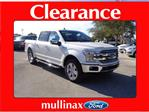 2019 F-150 SuperCrew Cab 4x2,  Pickup #FA07914 - photo 1