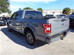 2019 F-150 SuperCrew Cab 4x2,  Pickup #FA07918 - photo 7
