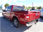 2018 F-150 Crew Cab Pickup #FA14078 - photo 6