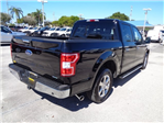 2018 F-150 Crew Cab, Pickup #FA14196 - photo 2