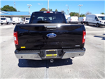 2018 F-150 Crew Cab, Pickup #FA14196 - photo 4