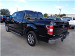 2018 F-150 Crew Cab, Pickup #FA14196 - photo 7