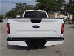 2018 F-150 Super Cab Pickup #FA35146 - photo 5