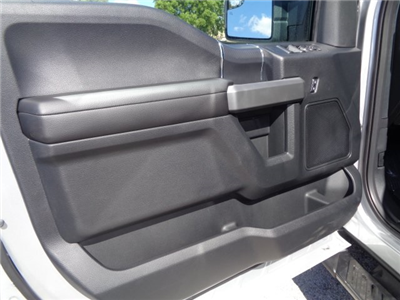 2018 F-150 Crew Cab Pickup #FA57269 - photo 27
