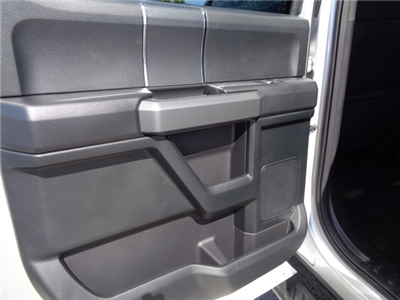 2018 F-150 Crew Cab Pickup #FA57269 - photo 30