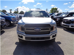 2018 F-150 Crew Cab Pickup #FA57269 - photo 3