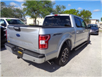 2018 F-150 Crew Cab Pickup #FA57269 - photo 2