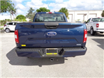 2018 F-150 Super Cab, Pickup #FA57281 - photo 4