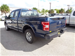 2018 F-150 Super Cab, Pickup #FA57281 - photo 5
