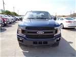 2018 F-150 Super Cab, Pickup #FA57281 - photo 3