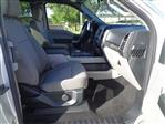 2018 F-150 Super Cab 4x2,  Pickup #FA76906 - photo 16