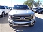 2018 F-150 SuperCrew Cab 4x2,  Pickup #FA88951 - photo 3
