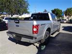 2018 F-150 SuperCrew Cab 4x2,  Pickup #FA88951 - photo 2