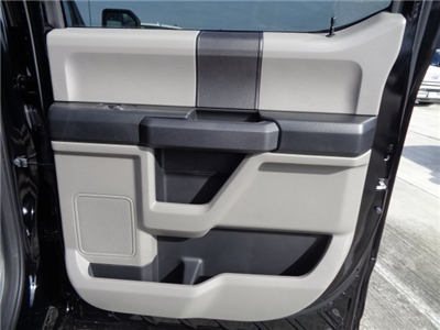 2018 F-150 SuperCrew Cab, Pickup #FB02271 - photo 34