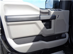 2018 F-150 SuperCrew Cab, Pickup #FB02271 - photo 29