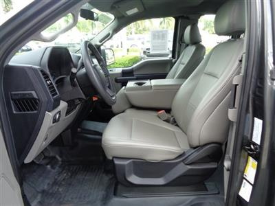 2018 F-150 Super Cab 4x2,  Pickup #FB09127 - photo 21