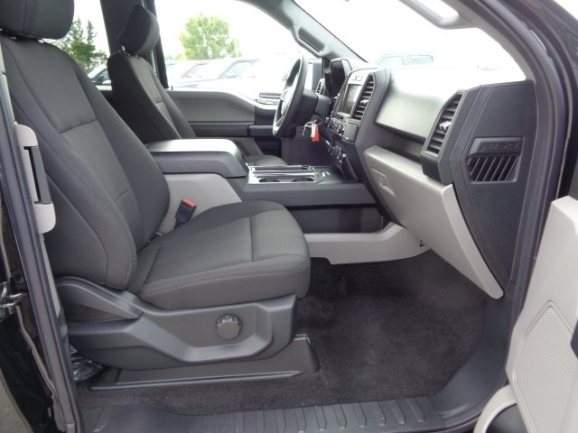 2018 F-150 Super Cab 4x4,  Pickup #FB22102 - photo 24
