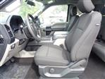 2018 F-150 Super Cab 4x4,  Pickup #FB22102 - photo 23