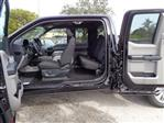 2018 F-150 Super Cab 4x4,  Pickup #FB22102 - photo 26