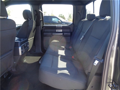 2018 F-150 SuperCrew Cab, Pickup #FB51605 - photo 28