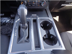 2018 F-150 SuperCrew Cab, Pickup #FB51605 - photo 21