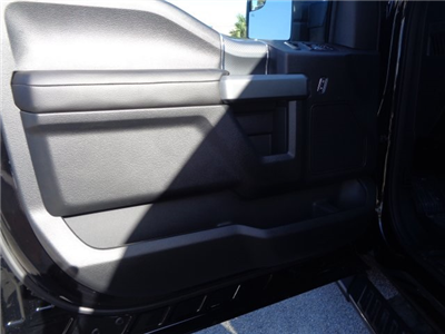 2018 F-150 SuperCrew Cab,  Pickup #FB64581A - photo 29