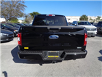 2018 F-150 SuperCrew Cab,  Pickup #FB64581A - photo 4