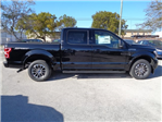 2018 F-150 SuperCrew Cab,  Pickup #FB64581A - photo 6