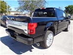 2018 F-150 SuperCrew Cab 4x4,  Pickup #FB80861 - photo 2