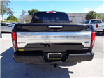 2018 F-150 SuperCrew Cab 4x4,  Pickup #FB80861 - photo 4